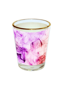 Liquid Shot Glass