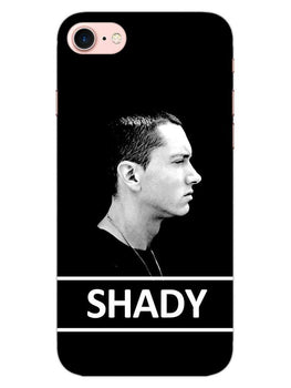 Slim Shady iPhone 8 Mobile Cover Case
