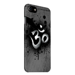 Om Shiva iPhone 7 Mobile Cover Case