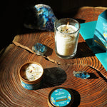 Grounded Wellness Candle®