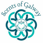 Scents of Galway
