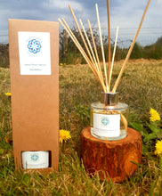 Sweet Connemara Heather Reed Diffuser Oil