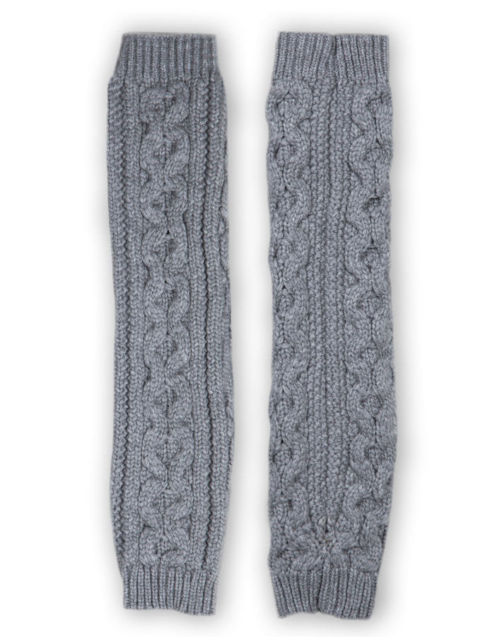 Maggie Arm Warmers