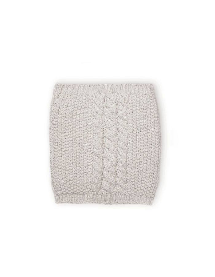 Voula Neck Warmer