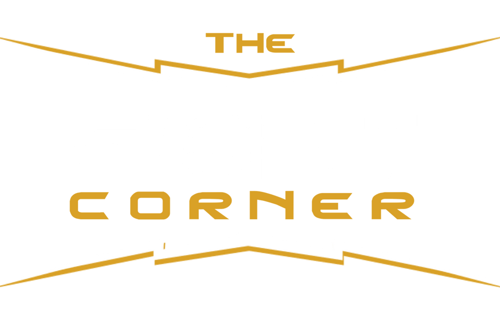 The Fight Corner