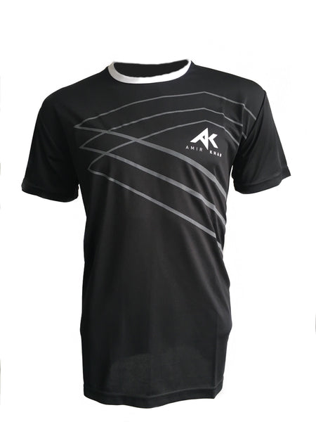 AK Training Top
