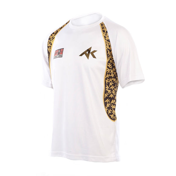 AK No Doubt Fight Night Training Top