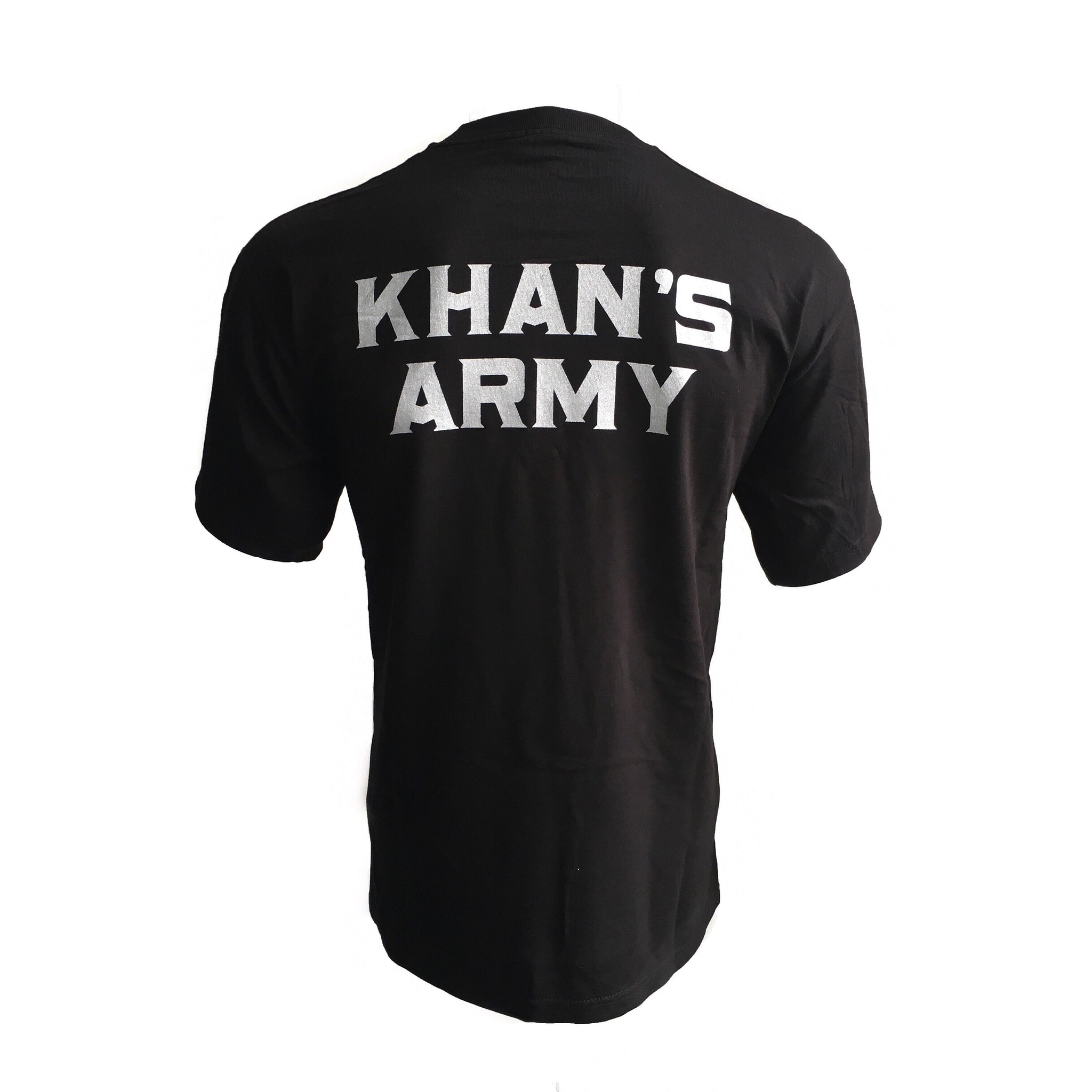 King Khan Mandalay Bay T-Shirt