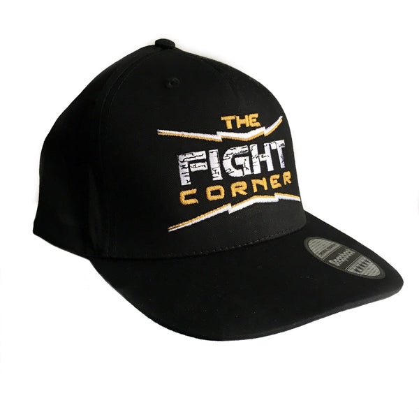The Fight Corner Cap