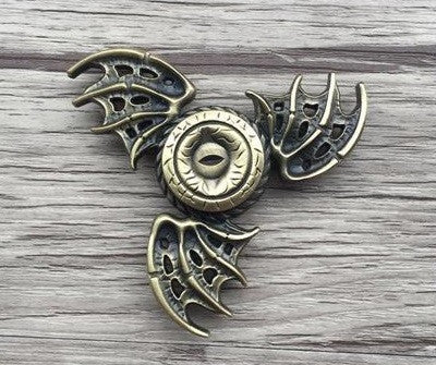 "Hand Spinner Dragon ""Game of Thrones"" (NEW)"
