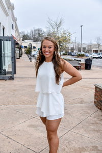 Simply The Best Romper-Playsuits-U&I Boutique