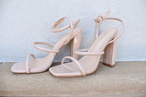 Sae Heels-Shoes-U&I Boutique