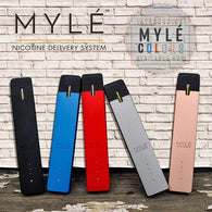 MYLE DEVICE (PODS SOLD SEPARATELY)