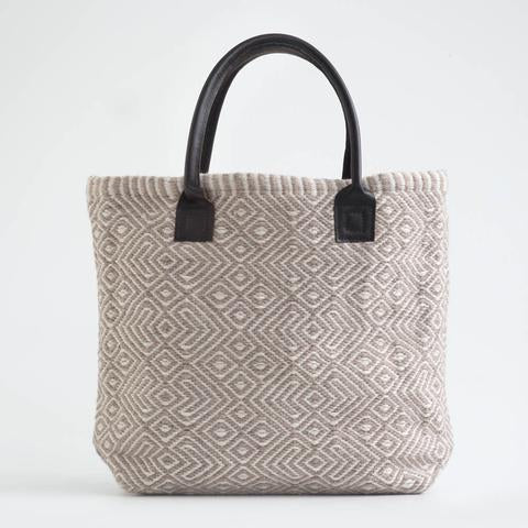 Dormouse Provence Bag from Weaver Green