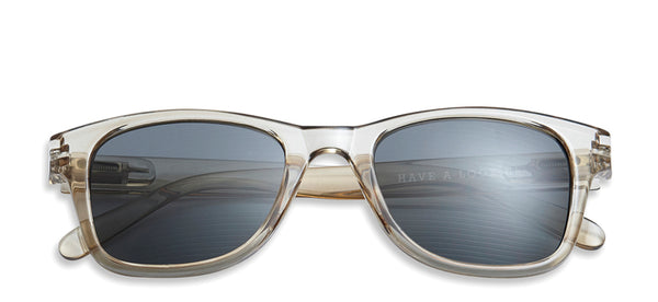 Sunglasses - Type B olive