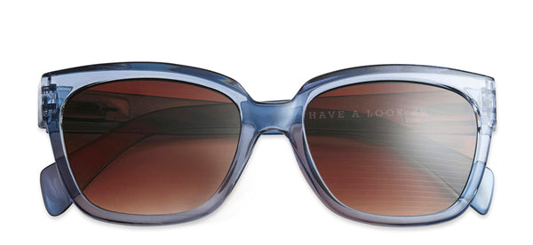 Have a Look Sunglasses - Mood Ocean