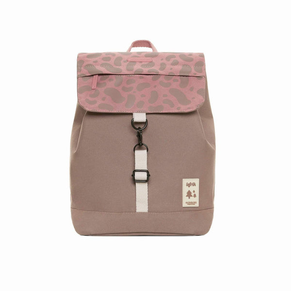 Scout Mini - Multi Pink