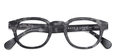 Reading glasses - Type C marble (+1 & +1.5)