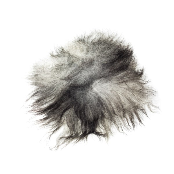 Icelandic Sheepskin - Seat Pad - The Organic Sheep