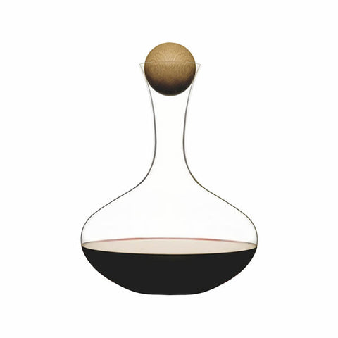 Wine Carafe - Sagaform
