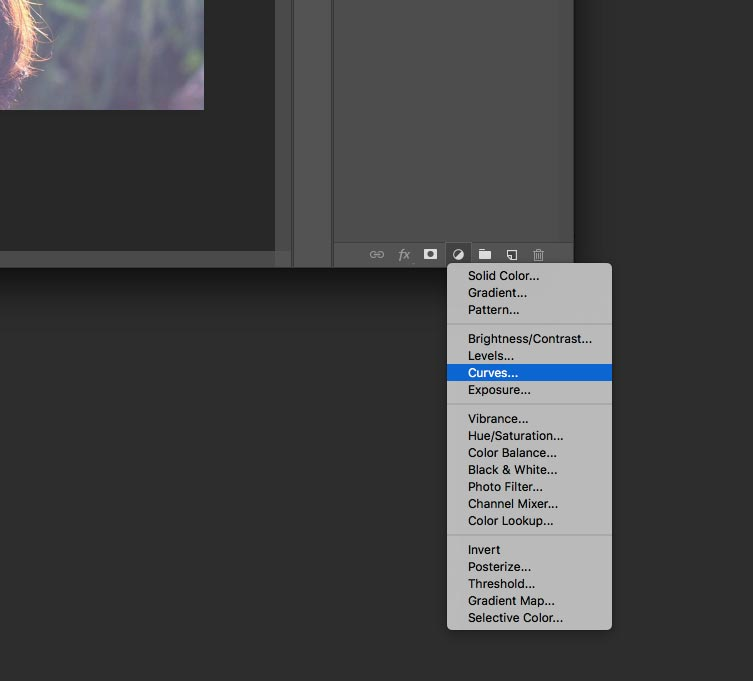 How to Make Custom LUTS For Final Cut Pro X 10 4 Color Grading