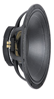 "18"" Low Rider® Subwoofer"