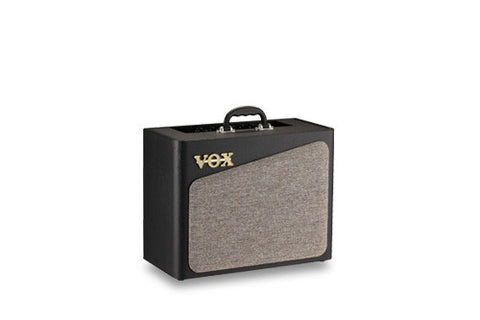 Vox AV15 Guitar and Bass Amp