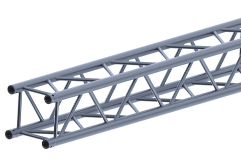 SECO-2903/3M Truss Segment IN STORE ONLY