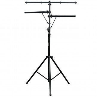 T-LS01M Lighting Stand