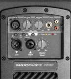 Parasource PS10P