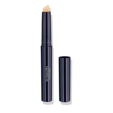 Concealer | Wand
