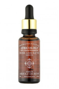 Serum | Absolute Rose Oil