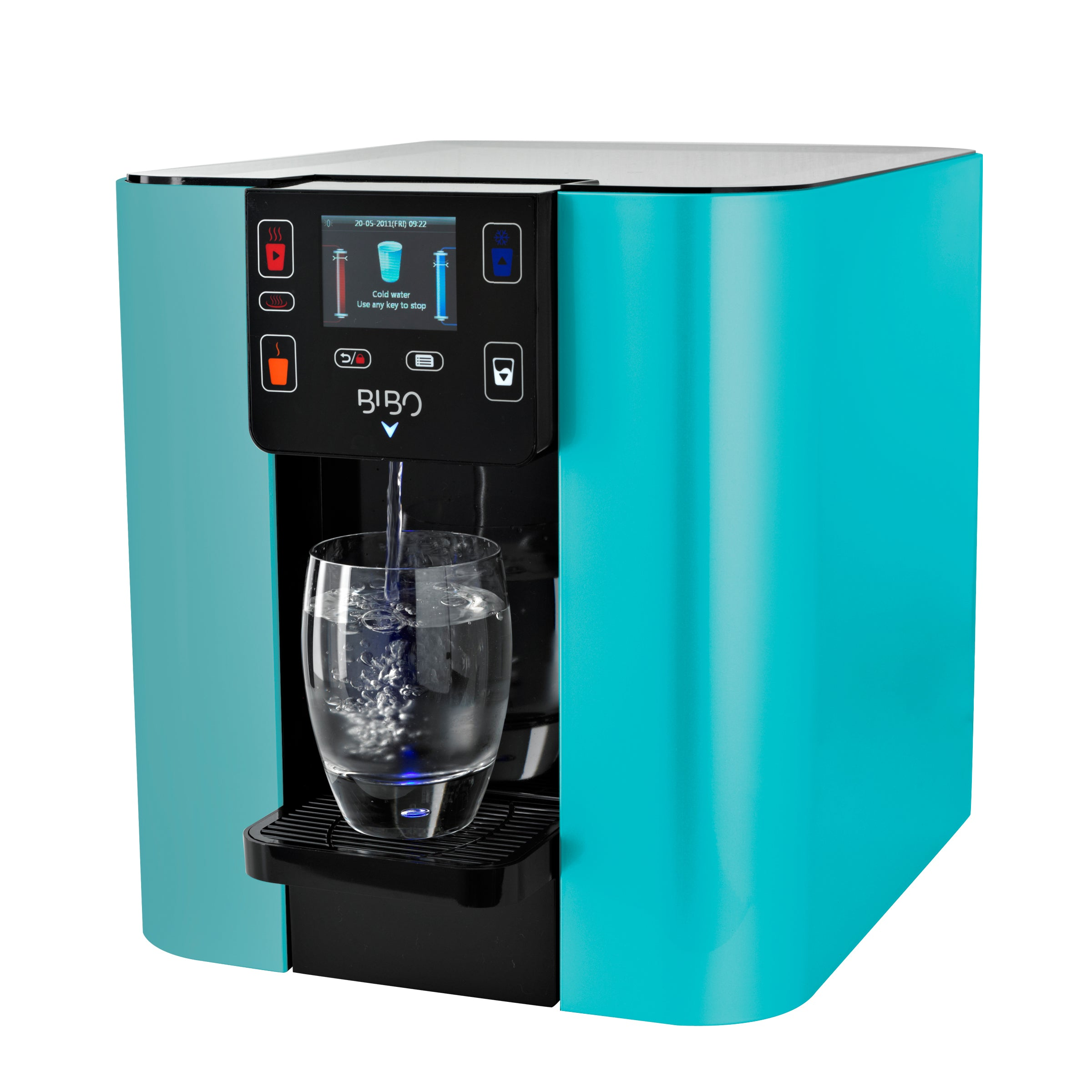Bibo Bar | Water Filter