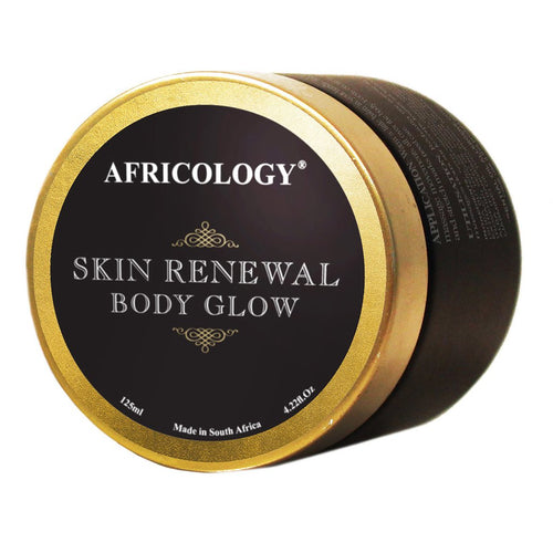 Body Glow | Skin Renewal