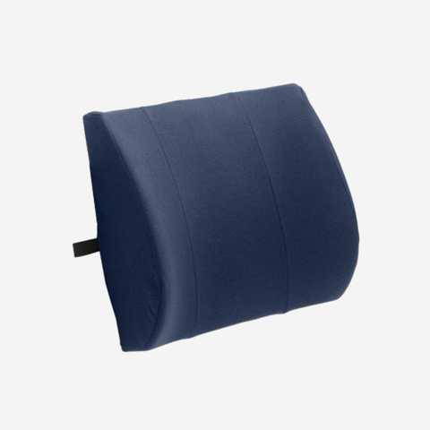 Cushion | Lumbar Support