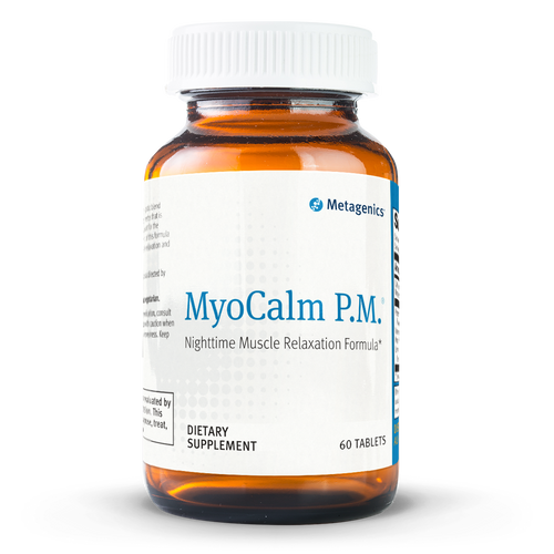 MyoCalm | Plus