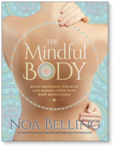 The Mindful Body