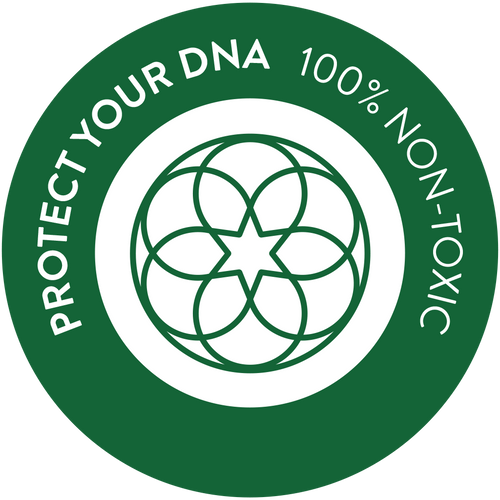 Protect your DNA