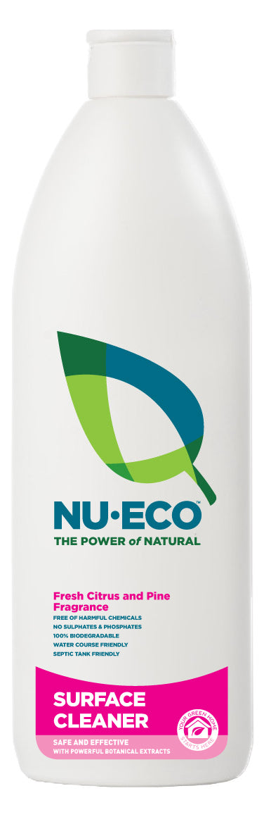 Surface Cleaner | 750ml