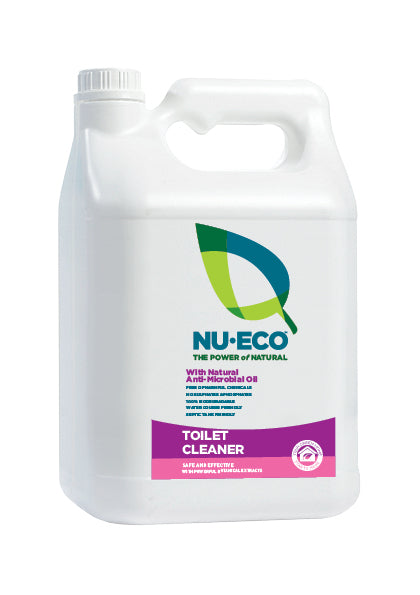 Toilet Cleaner Refill | 5 Litres