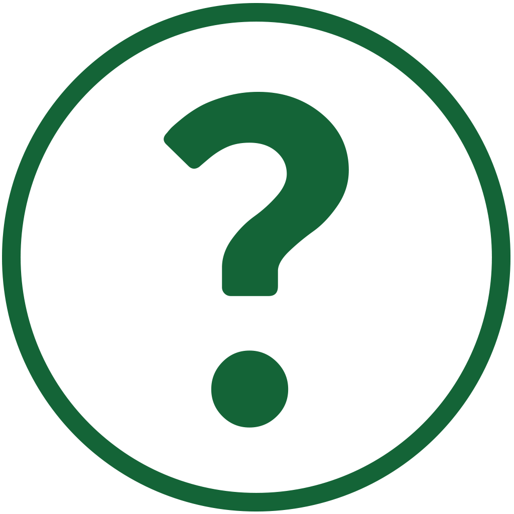 Quiz Whats My Why For Wanting To Be Healthier Joincircles