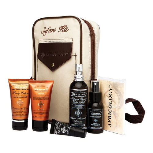 Gift Set | Safari Kit