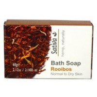Soap | Rooibos