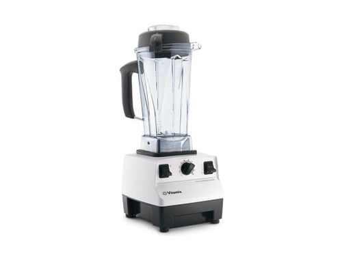 Vitamix | 5200 Total Nutrition Centre