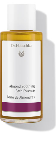 Bath Essence | Soothing Almond