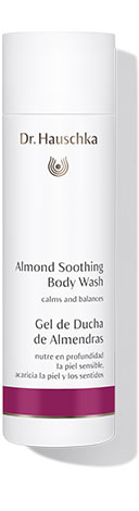 Body Wash | Soothing Almond