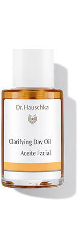 Day Oil | Clarifying