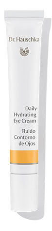 Eye Cream | Daily Hydrating