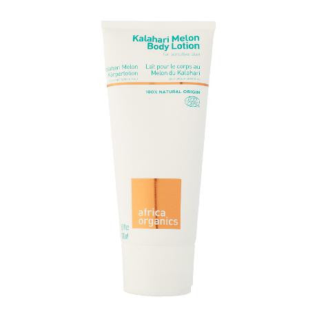 Body Lotion | Kalahari Melon