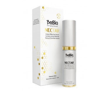 Beebio Eye Serum